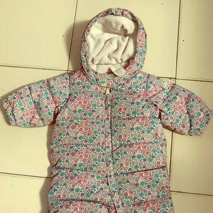 GAP Baby 👶🏻 Coat